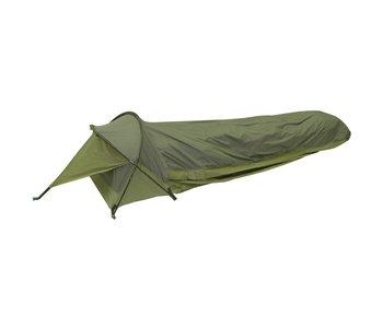 Chinook BIVY BAG (SUMMIT BIVY - OLIVE) Tent