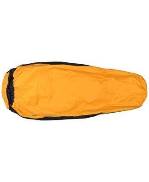 Chinook BIVY BAG (BASE BIVY) Tent