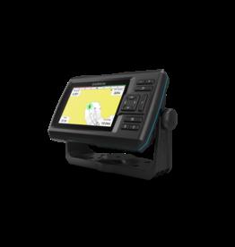 Garmin Garmin Striker Vivid 5CV + Transducer