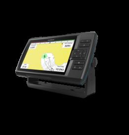 Garmin Garmin STRIKER Vivid 9sv with GT52HW-TM Transducer