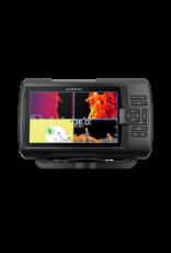 Garmin Garmin STRIKE Vivid 7sv with GT52HW-TM Transducer