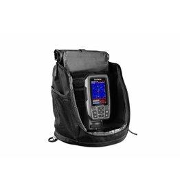 Garmin Garmin STRIKER 4 Portable Bundle
