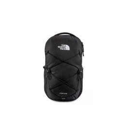 North Face North Face Jester Backpack JK3 TNF Black