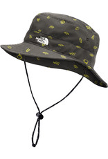 North Face North Face Youth Class V Brimmer Hat
