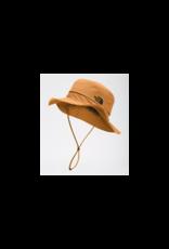 North Face NorthFace Men's Horizon Breeze Brimmer Hat