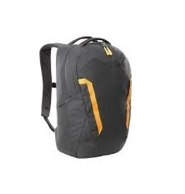 North Face NorthFace Vault Backpack O/S