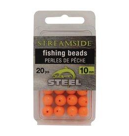 Streamside Streamside Fishing Beads