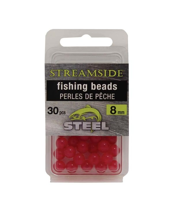Streamside Fishing Beads