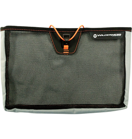 Wilderness Systems Wilderness Systems  Mesh Storage Sleeve – Tackle Box