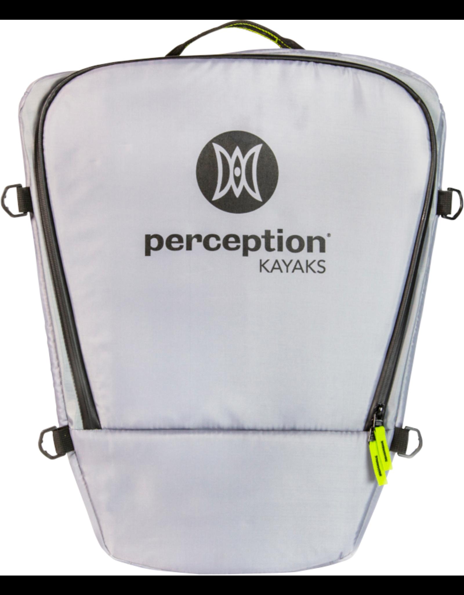 Perception Perception  Splash Tankwell Cooler
