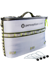 Perception Perception  Splash Seat Back Cooler
