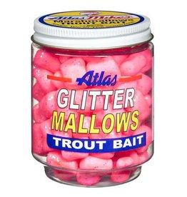 Atlas Atlas Marshmallow Bait -Pink/Shrimp