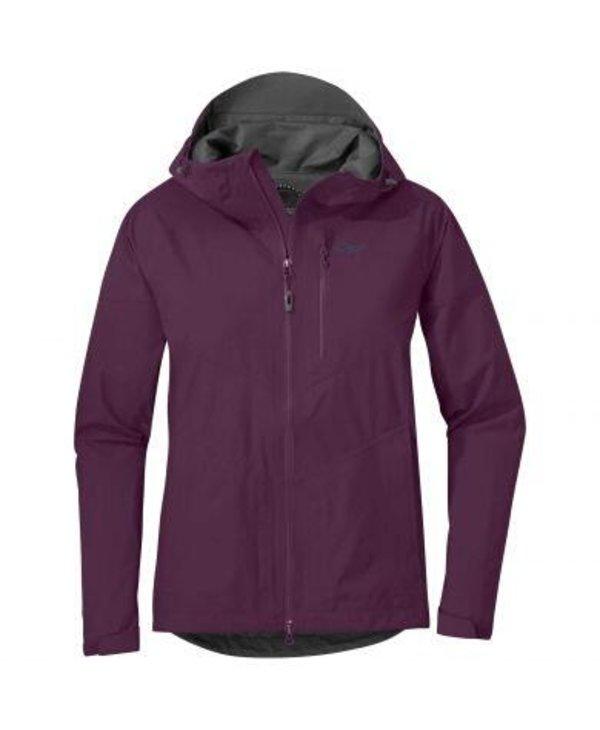 Outdoor Research Women's Aspire Jacket