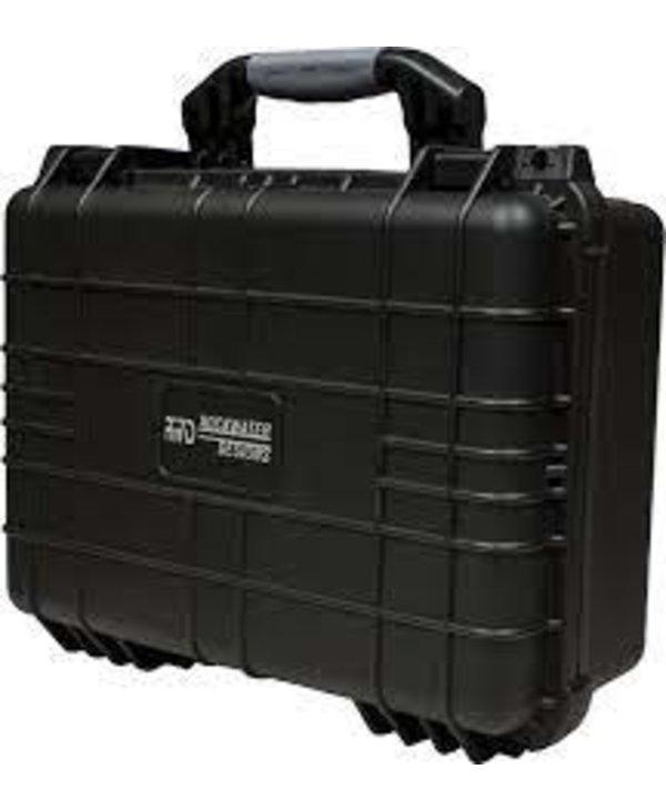 RWD Safestore Case Medium