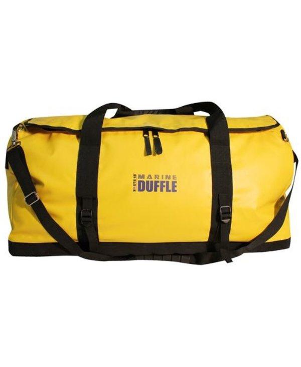 WFS Marine Duffle Bag 16x11