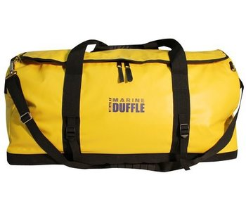 WFS Marine Duffle Bag 28.5x16