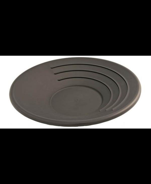 WFS GOLD PAN