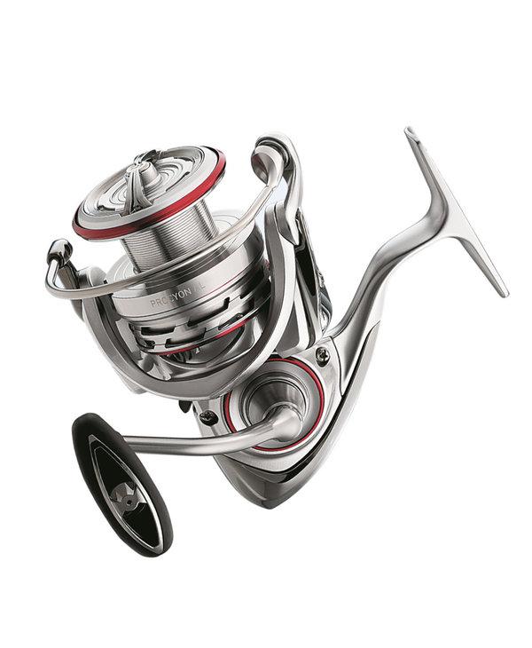 Daiwa 2500D Procyon AL Spinning Reel