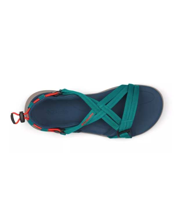 Women's Columbia Sandal