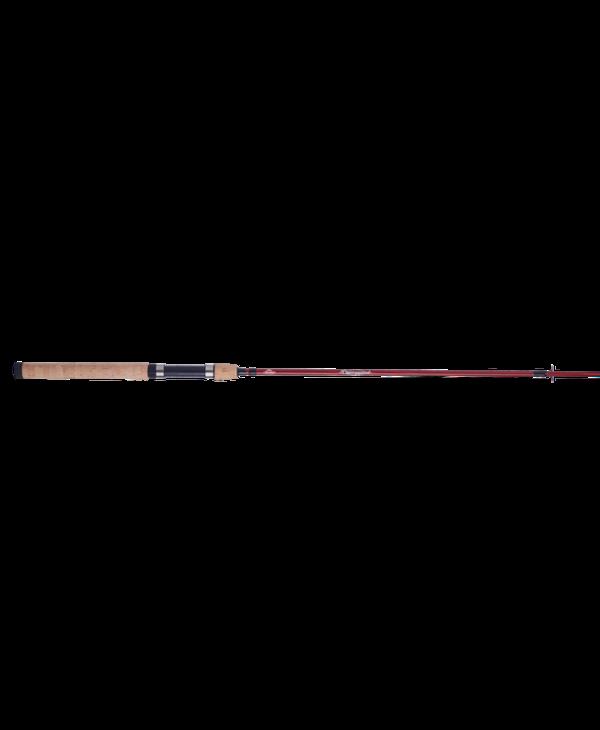 """Berkley Cherrywood HD 6'6"""" Medium Action Spinning Rod"""