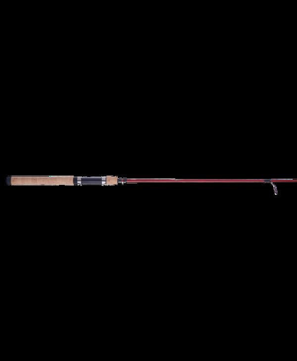 Berkley Cherrywood HD 7' Medium/Heavy Action Spinning Rod