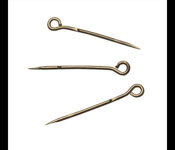 Mustad Fly-Line Pins, 3/pk