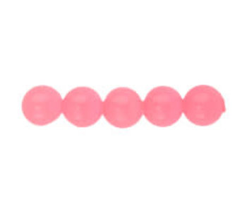 Lick-Em-Lures Scented Candy Chain