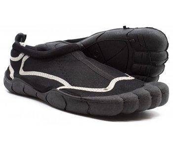 Footloose Water Shoes-Mens