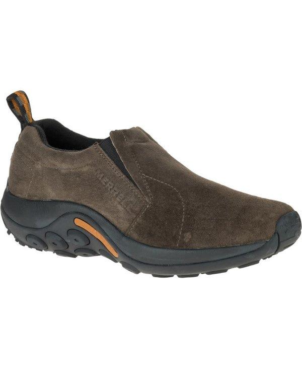 Merrell Mens Jungle Moc Shoe