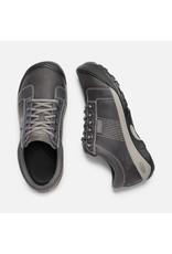 Keen Keen Mens Austin Shoe - P-24579