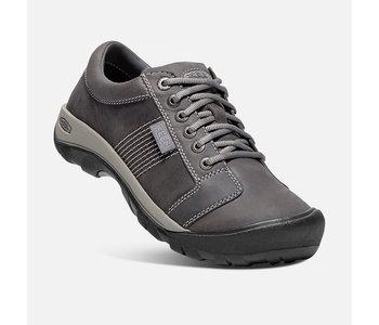 Keen Mens Austin Shoe - P-24579