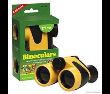 Coghlan's Binoculars for Kids