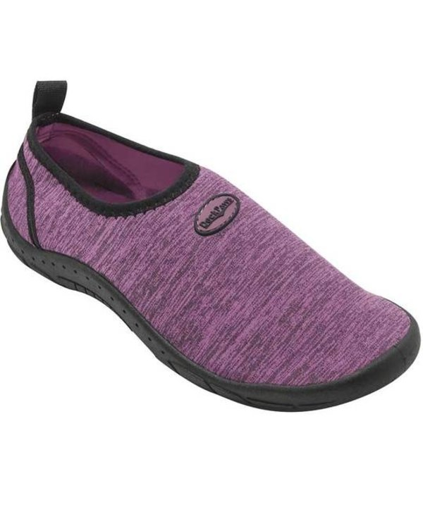 DeckPaws Ladies Algonquin Water Shoes - P-23970