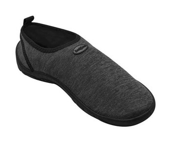 DeckPaws Algonquin Water Shoes