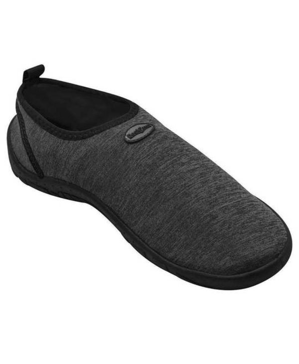 DeckPaws Ladies Algonquin Water Shoes - P-23958