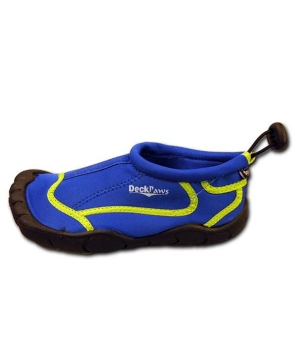 Footloose Water Shoes- Youth