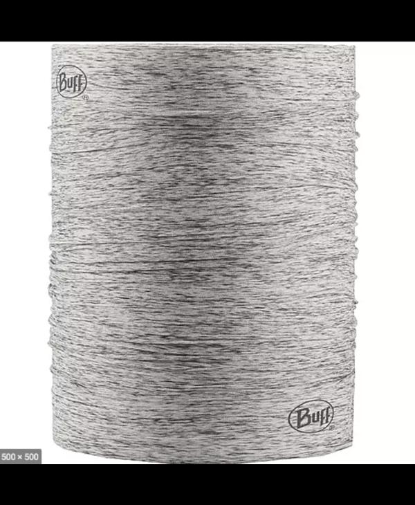 BUFF Coolnet UV+ Silver Grey Htr