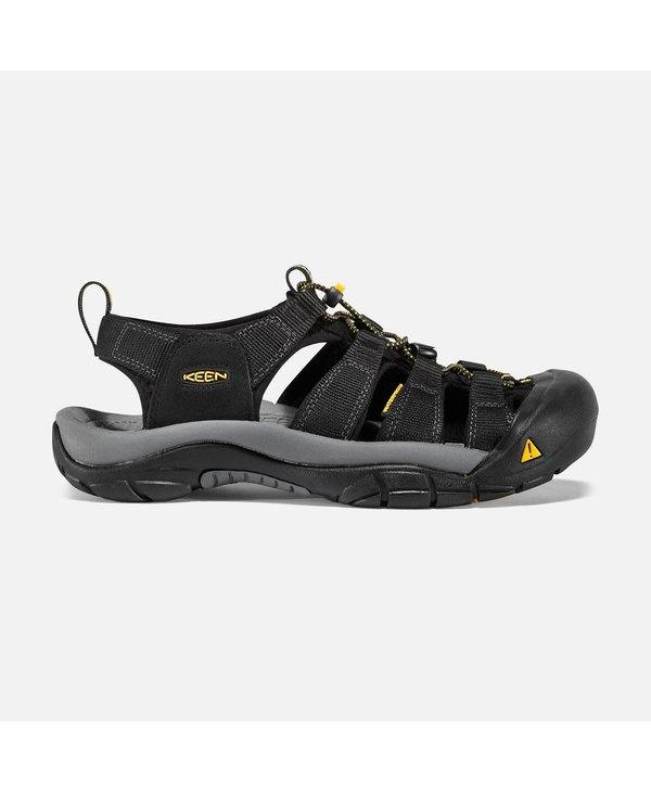 Keen Mens Newport H2 Shoe / Sandal