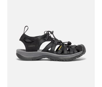Keen Womens Whisper Shoe / Sandal