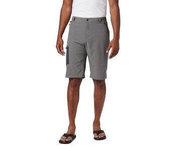 Columbia Triple Canyon Shorts 10