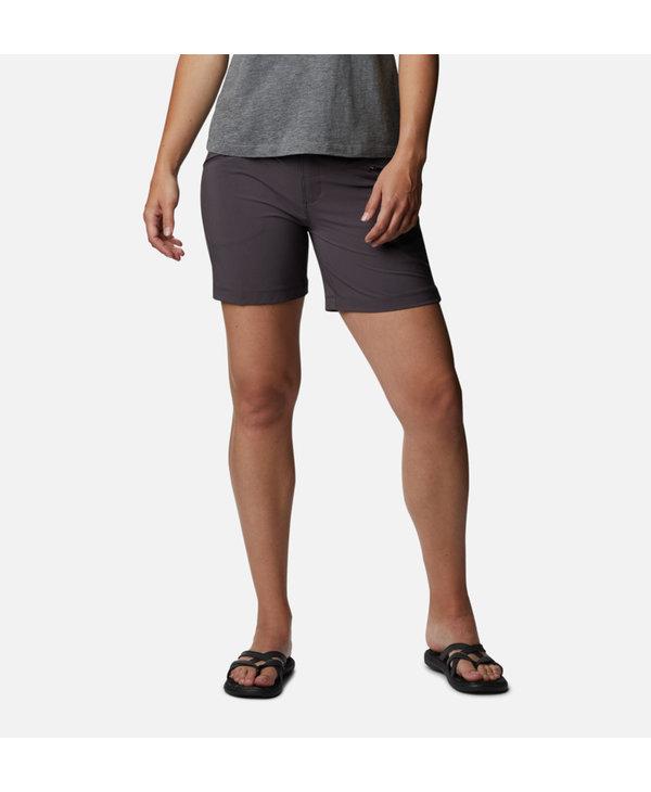 Columbia Women's Peak to Point Shorts