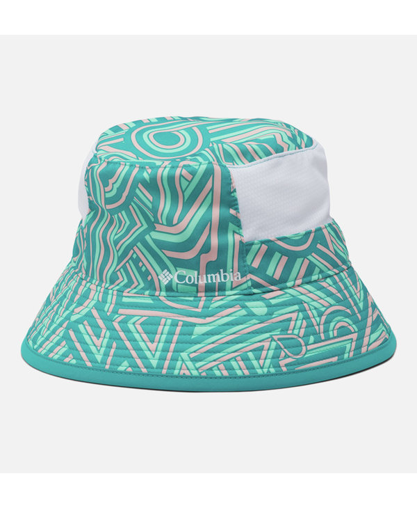 Columbia Youth Booney Hat