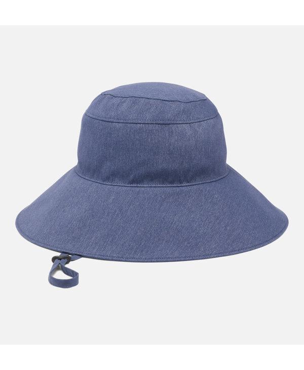 Columbia Women's Firewood Sun Hat