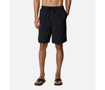 Columbia Men's Roatan Drifter 2.0 Water Shorts 10in