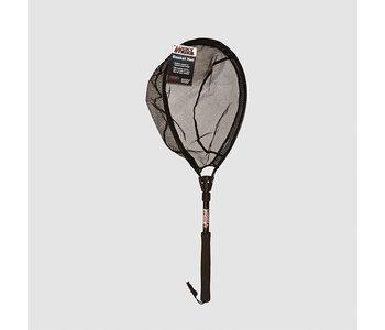 "Lucky Strike Basket Trout Net 18-30"" Telescopic Handle"