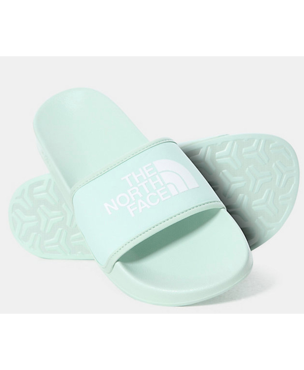 North Face Women's Base Camp Slides III