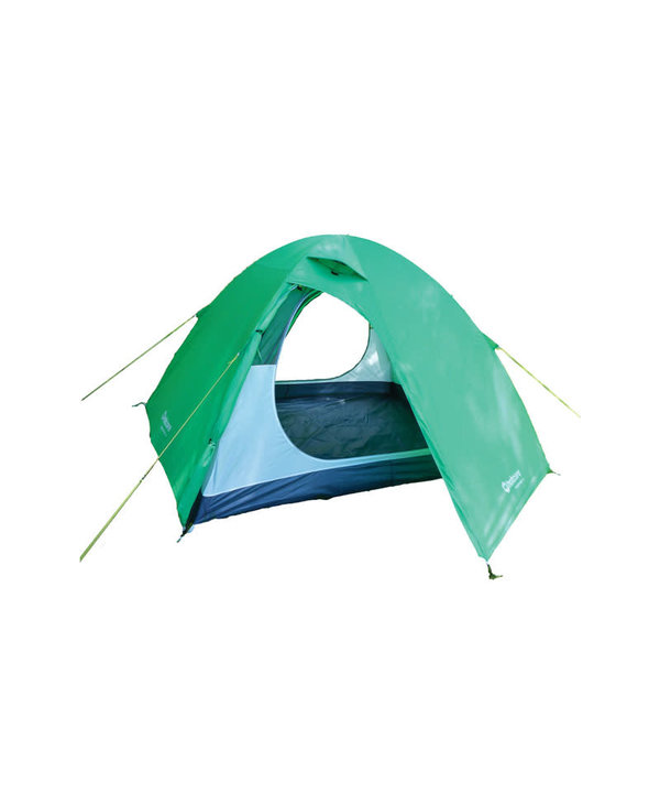 Hotcore Prophet 4 Person Backpacking Tent