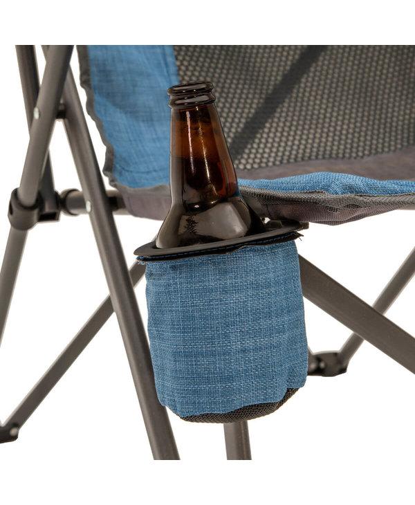 Eureka Camp Chair
