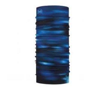 Buff Coolnet Original Eco Shading Blue