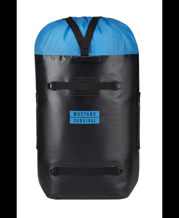 Mustang Survival Highwater 60L Waterproof Gear Hauler